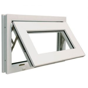 buy Side hung windows have visible hinges on one side, and a handle on the other. the top hung window handle is located at the bottom of the sash, and it opens outwards and upwards. Normally, up to 90 degree angle to the frame online in ireland