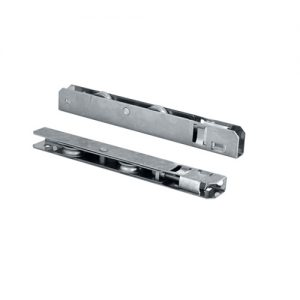 Pair Sliding Patio Door Roller Slimline – Tandem (Double Wheels) Upvc / Aluminium. Patio rollers slimeline ... 1 pair slim-line steel patio door roller wheels.