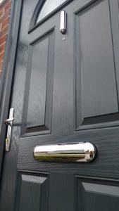 Buy all your Replacement Window & Door Repair Hardware parts from dbest door and window parts .ie