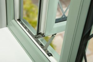 We sell window hinges for all pvc and aluminium windows throughout Ireland. Whether its a broken pvc window hinge or aluminium window hinge we can replace them for you. we supply and fit