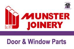 munster joinery door parts, munster joinery window parts, munster joinery door multi point lock mechanism munster joinery door handles munster joinery door draft seal