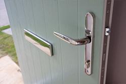 pvc door handles timber door handles, munster joinery door handles, avocet door handles, mila pro linea door handles,