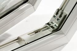 window keeps window receivers window strike plate, window espag receiver plate fro sale online, window keeps for sale near me, espag holders for sale online