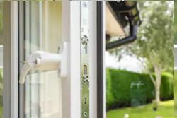 window lock inline espag espagnolette window mechanism for sale online, online store selling window lock mechanism espags,