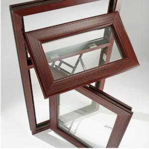 Window repairs ireland online window parts for sale, buy window handles hinges, seals, mechanisms, restrictors, receivers