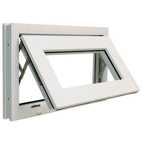 What type of a window hinge fit a small bathroom or utility window Nico Aluminium UPVC Friction Hinge Window Stay For Holding the Window Open