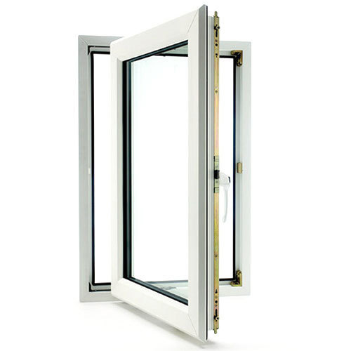 Side hung window hinges. These hinges are especially for side hung windows, (NOT TOP) please ensure you order the correct one, if you window is top opening please click HERE Side Hung Hinges have the following characteristics: The handle is at the side of the sash. The hinges are on the top and bottom of the sash. The window pushes out from the middle handle and pivots left or right There are different styles of double glazed windows and we have various friction hinges to suit them such asSide Hung,Egress Easy Clean,Restricted Opening. Click on the different style to go to that page
