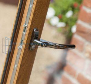 New window handles for sale you can buy window handles on our online shop doorandwindowparts.ie