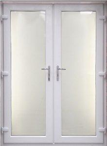 Online French door Designer Ordering French Doors online