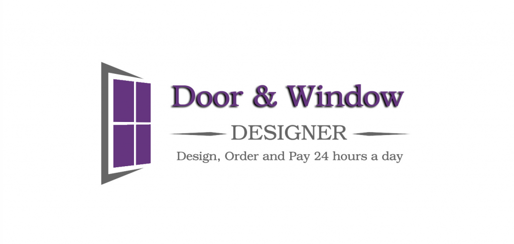 Looking for quality Irish made windows, doors or composite doors, where service is key? Then our on-line design and ordering service could be for you. We are proud to be the first door and window company in Ireland to offer an on-line door and window design and ordering platform.