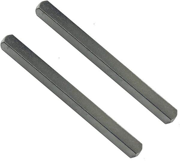 pvc door handle spindle, bar for between the door handles, the lever bar for door handles pvc door wood timber doors aluminium doors composite doors