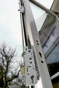 replacement new french door lock for sale online ireland