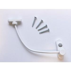 Penkid Cable Window Restrictor - Buy Window Safety Locks Online Ireland