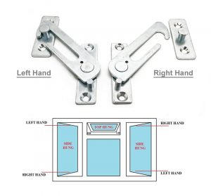 Window restrictors Safety catches for windows, child safety latches for windows, anti-fall window restrictor, window safety restictors for wooden windows, window limiters, window safety restictors for pvc windows, window safety restictors for aluminium windows, catch to stop the window from opening out wide, latch for windows to sotp them from opening, lock for the windows to stop them opening, Child Window Locks, Window Restrictors, Child Safety Locks, Window Restrictor, Window Restrictor for rental property, child safety window lock, window lock for rental property, window lock for PVC windows, window safety latches, Child-Proof Window Locks, baby proof windows, window limiters, limit window opening, latch to stop window from opening, window limiters, wind restrictor for windows, Window restrictors Safety catches for windows, child safety latches for windows, anti-fall window restrictor, window safety restictors for wooden windows, window limiters, window safety restictors for pvc windows, window safety restictors for aluminium windows, catch to stop the window from opening out wide, latch for windows to sotp them from opening, lock for the windows to stop them opening, Child Window Locks, Window Restrictors, Child Safety Locks, Window Restrictor, Window Restrictor for rental property, child safety window lock, window lock for rental property, window lock for PVC windows, window safety latches, Child-Proof Window Locks, baby proof windows, window limiters, limit window opening, latch to stop window from opening, window limiters, wind restrictor for windows,