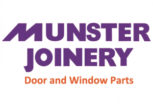 Munster Joinery door parts munster joinery window parts