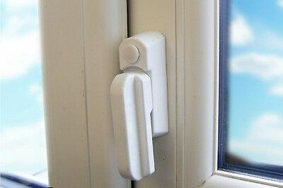 Window Security | Window | Window Locks Locks | Sash Jammers | Door Security