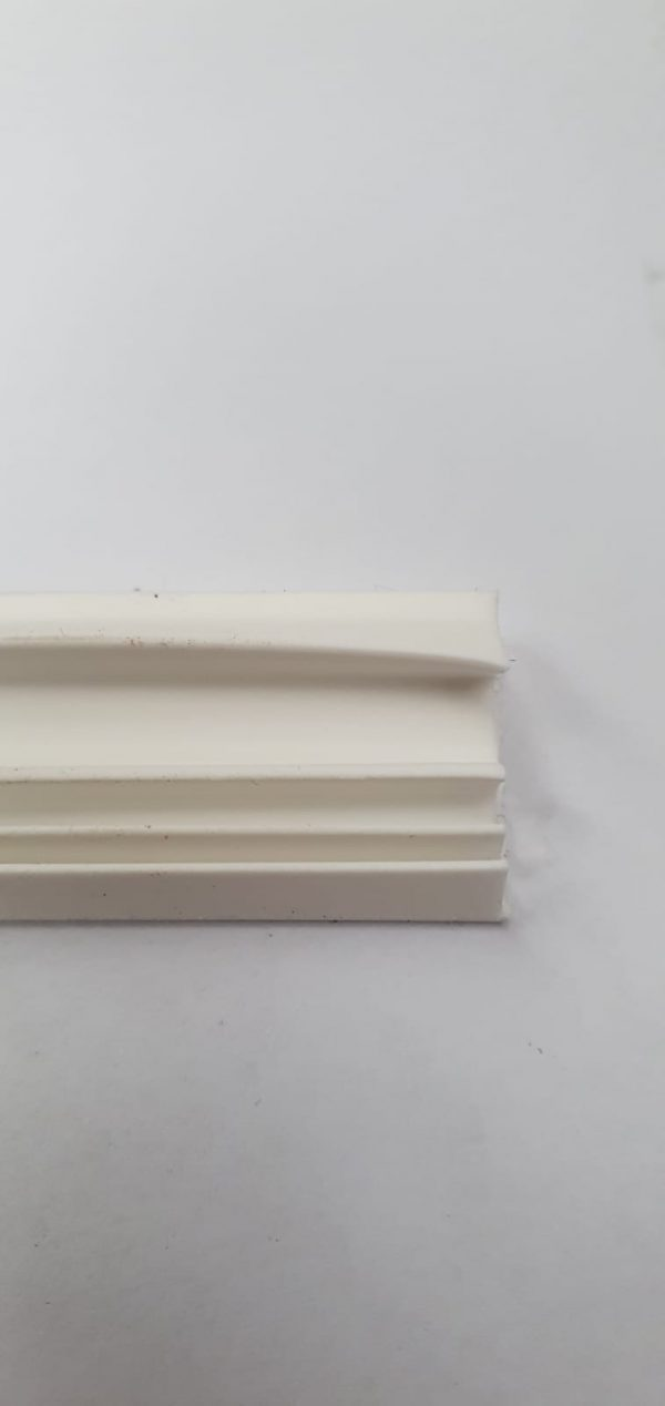 best place to buy Primo draft seals online in ireland Buy Draught draft seals Excluders for timeber window and doors in ireland near me