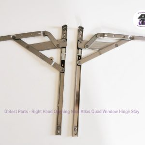 buy Right opening QUAD Multi-function Window Stay online near me in ireland