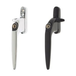 best place to buy Trojan Sparta Cockspur Window Handle The Trojan Sparta Cockspur Locking Window Handle has a stylish ergonomic design and with multiple nib height options and various finishes, it is suitable for a wide range of installations. online in ireland