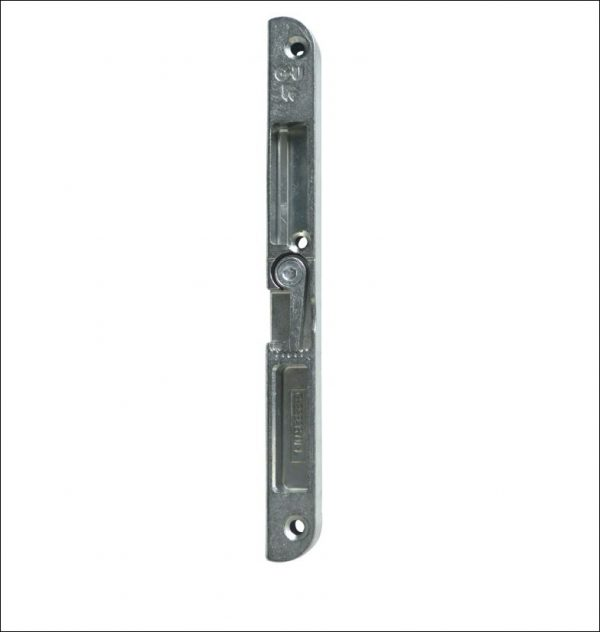 where is the Best Place to buy the G-22826-01 centre latch keep plate The G-22826-01 is suitable to suit the GU Fercomatic multipoint locking system. Left handed keeps.