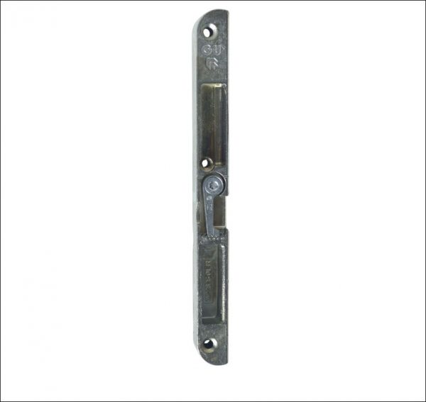 Best Place to buy The G-22826-01 centre latch keep plate The G-22826-01 is suitable to suit the GU Fercomatic multipoint locking system. Right handed keeps.