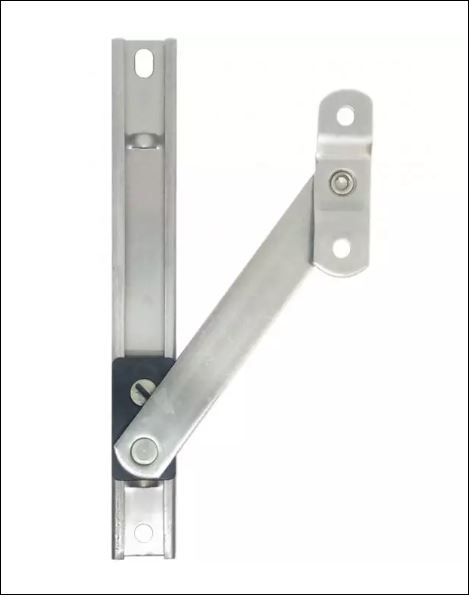 wind restrictor for windows, Window restrictors Safety catches for windows, child safety latches for windows, anti-fall window restrictor, window safety restictors for wooden windows, window limiters, window safety restictors for pvc windows, window safety restictors for aluminium windows, catch to stop the window from opening out wide, latch for windows to sotp them from opening, lock for the windows to stop them opening, Child Window Locks, Window Restrictors, Child Safety Locks, Window Restrictor, Window Restrictor for rental property, child safety window lock, window lock for rental property, window lock for PVC windows, window safety latches, Child-Proof Window Locks, baby proof windows, window limiters, limit window opening, latch to stop window from opening, window limiters, local window restrictors near me, window latches local,