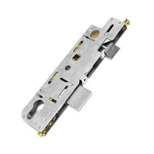 92pz UPVC door lock gearboxes to repair UPVC and Composite doors. ... GU FERCO Door Lock 35mm Backset Old Style Gear Box Centre Case